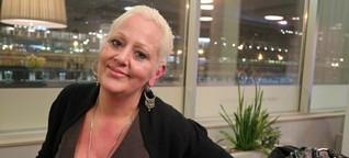 Gleichberechtigung in Schweden (3/5) - Sex kaufen ist illegal, aber Sex verkaufen nicht
