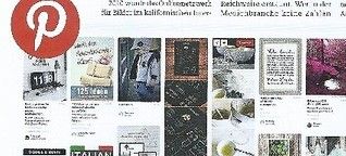 Kress Pro_Die Wundertüte