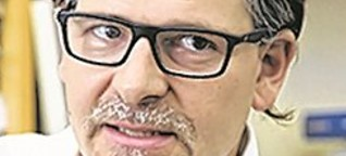 """""""Der Trumpismus ist kein Betriebsunfall"""" - Wiener Zeitung"""