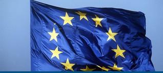 Arbeitszeit: Was sagt der Europa-Vergleich?