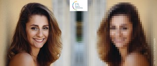 Digitalisierung: Mobil und global - Studienalltag im Wandel