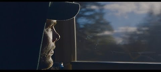 """""""Avicii: True Stories"""" auf Netflix: Nie aufhörende Feierwut"""