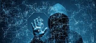 SIM Swapping: Consensus-Besucher um Bitcoin in Millionenhöhe erleichtert