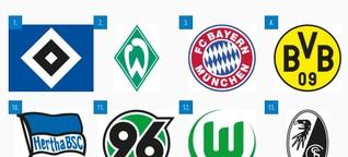 VfB Stuttgart: Angst- und Lieblingsgegner
