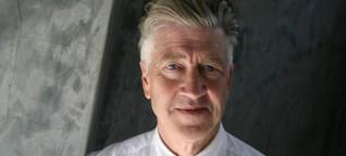 """Kultserie von David Lynch - Der Mythos """"Twin Peaks"""" kehrt zurück"""