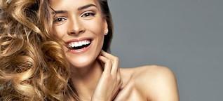 Vor- und Nachteile von Permanent Make-up