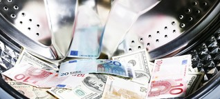 Thailand: 27-Jähriger soll Bitcoin für 24 Millionen US-Dollar unterschlagen haben