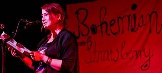 Glitzer und Genies: Feminismus in der Kantine am Berghain