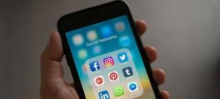 Wie soziale Medien die Bundestagswahl beeinflusst haben | Sonntagsblatt - 360 Grad evangelisch