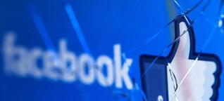 Facebook confronts online hatred
