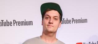 """""""Ich schaue gefühlt 3 Dokus am Tag"""": Interview mit YouTube-Star LeFloid"""
