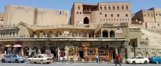 Kurdistan iracheno, la posta in gioco alle prossime elezioni