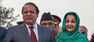 Pakistan dating ilmaiseksi