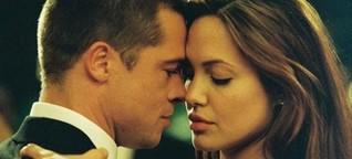 Quiz: Erkennst du diese Filme aus dem Jahr 2005 an einem Bild?