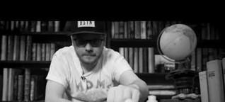 Zugzwang - Schach bei Rocket Beans TV | Teaser