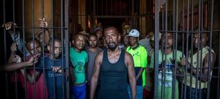 Madagaskar: Gestorben in Untersuchungshaft | DW | 23.10.2018