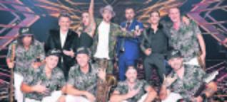 """""""X-Factor""""-Sieger aus Kempen und Grefrath: """"Irgendwie sind wir durchmarschiert"""""""