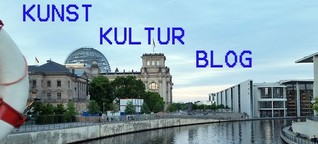Berlin-ExilMuseum-Grisebach