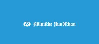 """Projekt """"Colourmarks"""": Darum stehen die farbigen Litfaßsäulen in Köln"""