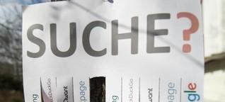 Google, Qwandt und Co.: Was Suchmaschinen unterscheidet
