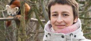 Tierheim, Zoo, Wildtierprojekt: Mit Patenschaften Gutes tun