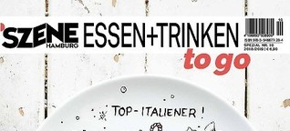Top-Ten-Guide für jede Gelegenheit