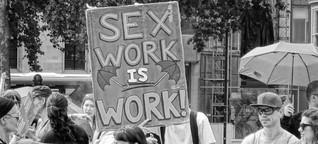 Wie Tumblrs Pornoverbot weiter zur systematischen Diskriminierung von Sexarbeit beiträgt
