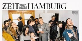 Wohnen in Hamburg: Reicht nicht mehr