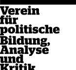 Feminismus nach Köln: Pluralität statt Parteibildung