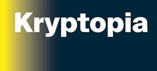 Kryptopia