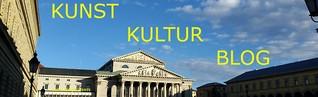 Buch-Architektur-Mittelalter-Naumburg-Kunst