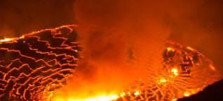 Die Hölle ist kalt Schuld und Vergebung im Christentum