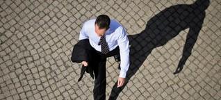 Teuer und sinnlos? - Die wichtigsten Fragen und Antworten zum MBA