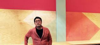 Gokio Bros. – Wie ein Gastronom durch dick und dünn seine Vision von koreanischer Küche nach Frankfurt gebracht hat