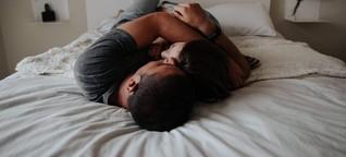 Missverstandener Feminismus: Selbstbestimmt zu lieben, heißt nicht, mit jedem zu schlafen