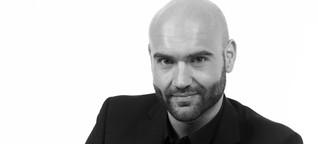 Im Porträt: Der Countertenor Xavier Sabata