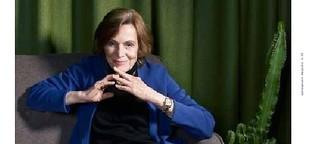 """Sylvia Earle: """"Der Ozean ist in großer Gefahr"""""""