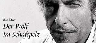 Bob Dylan und die Religion