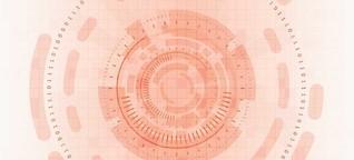 Der zehnte Kreis