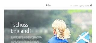 Feature_über_das_schottische_Unabhängigkeitsreferendum__Wochenendbeilage__Stuttgarter_Nachrichten__6.9.2014.pdf