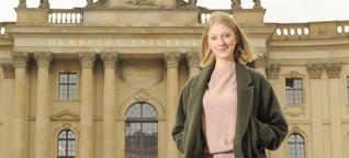 Semesterstart in Berlin: Von der Schulbank in den Hörsaal