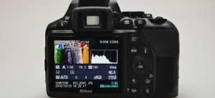Nikon D3500 im Colorfoto-Test: Solide Einsteiger-Kamera
