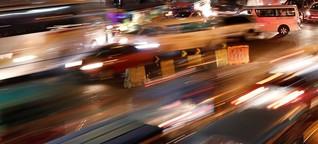 Elektroauto: Eine Branche vor der Zerreißprobe