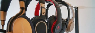 Kaufberatung: Aktuelle Kopfhörer mit ANC bis 400 Euro