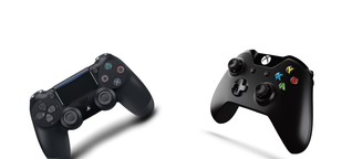 Endlich bewiesen: Xbox-Spieler sind besser als PS4-Zocker!