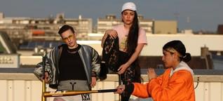 """Theaterkollektiv über Rassismusklausel: """"Es geht nicht um den Pranger"""""""