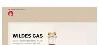 Wildes Gas