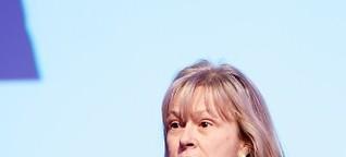 Jane Hart gestaltet Kongress der LEARNTEC mit