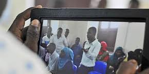 Afrika in der KoWi: Raus aus der westlichen Komfortzone!