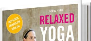 Relaxed Yoga - VEMAG Verlags- und Medien Aktiengesellschaft